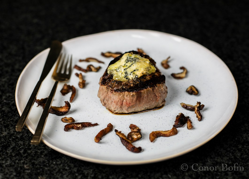 Fillet Steak with Stilton (9 of 9)