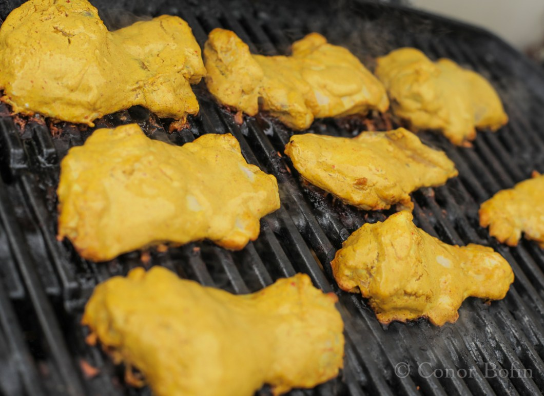 Tandoori Chicken (8 of 13)