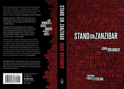 StandonZanzibar_full