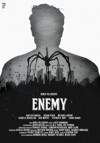 enemy 2