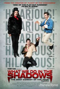 WHATWEDOINTHESHADOWS_moviefone