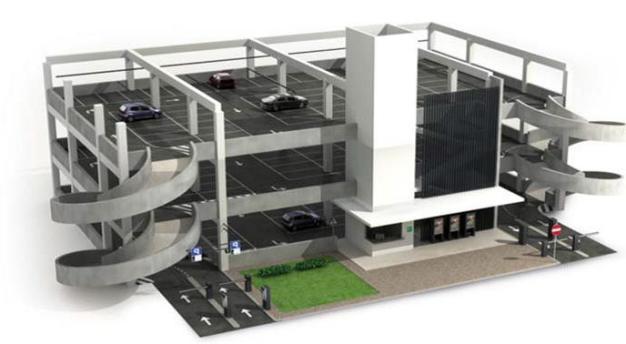 7-facsimile-parcheggio-multipiano