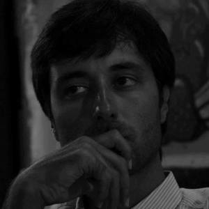 Il Geologo Antonio D'Anna