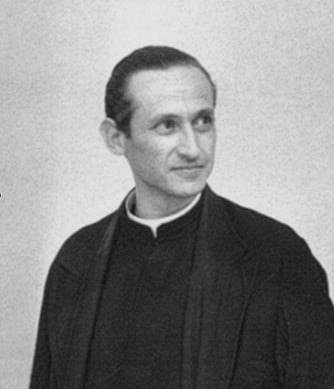 Giuseppe Damiani