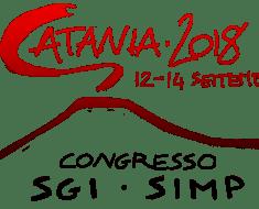 A Catania si è concluso oggi Geosciences for the environment, natural hazard and cultural heritage
