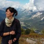 La Dr.ssa Veronica Tornielli
