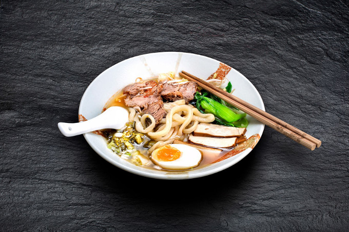 Ramen a Milano 10 ristoranti per mangiarne uno buonissimo