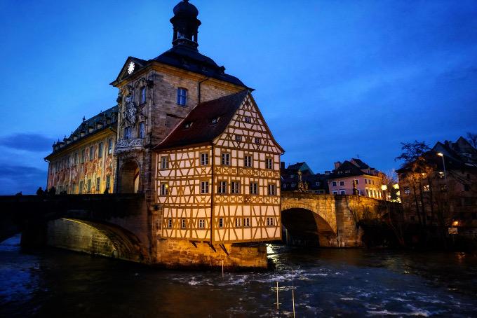 Una settimana in Baviera cosa vedere e dove mangiare
