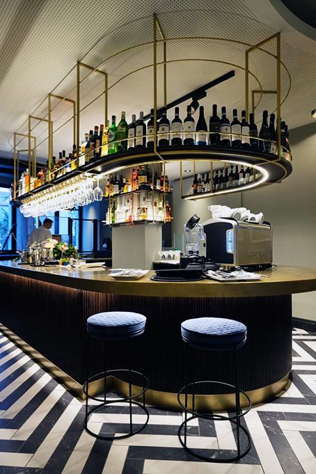 10 ristoranti a Milano che abbiamo provato questo mese