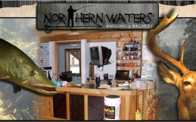 Northern Waters Angling & Archery