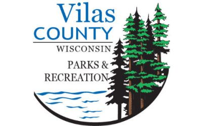 Torch Lake Campground & RV Park