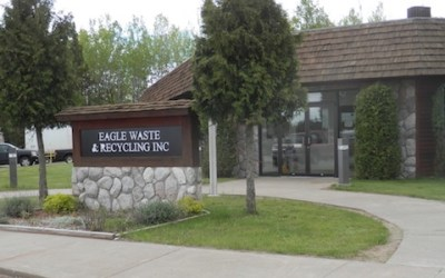 Eagle Waste & Recycling