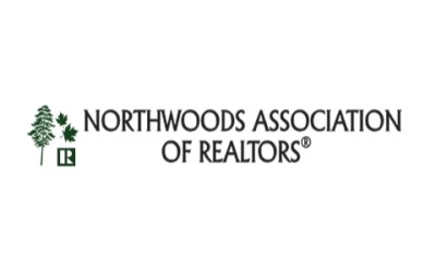 Northwoods Association of Realtors