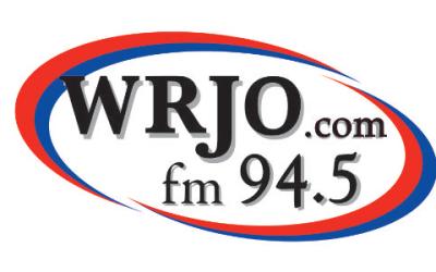WERL 950 AM / WRJO 94.5 FM