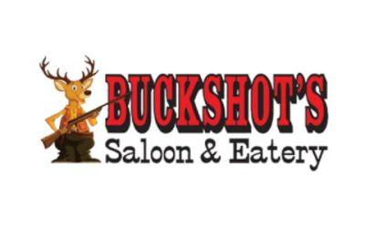 Buckshots Saloon & Eatery