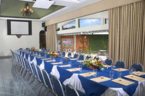 Costa Rica hoteles tours y reservaciones  Casa Conde