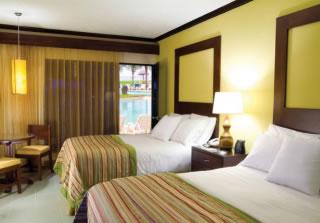 Costa Rica hoteles tours y reservaciones  Hotel
