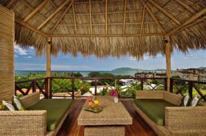 Conozca Costa Rica hoteles tours y reservaciones  Hotel