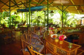 Hoteles de Costa Rica excursiones tours y reservaciones