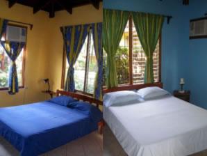 Hoteles de Costa Rica tours de aventura y reservaciones