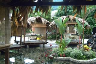 Conozca Costa Rica reservaciones y tours de aventura