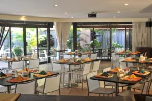 Conozca Costa Rica  Hotel Boutique Jade