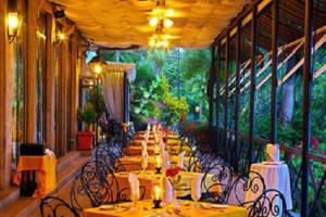 Costa Rica hoteles tours excursiones y reservaciones