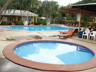 Conozca Costa Rica vacaciones familiares y aventura