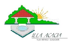 Conozca Costa Rica  Hotel Villa Acacia