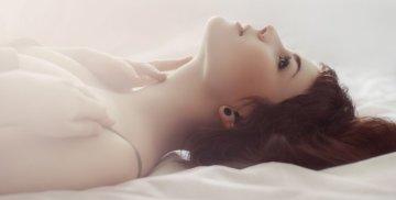 la anorgasmia femenina