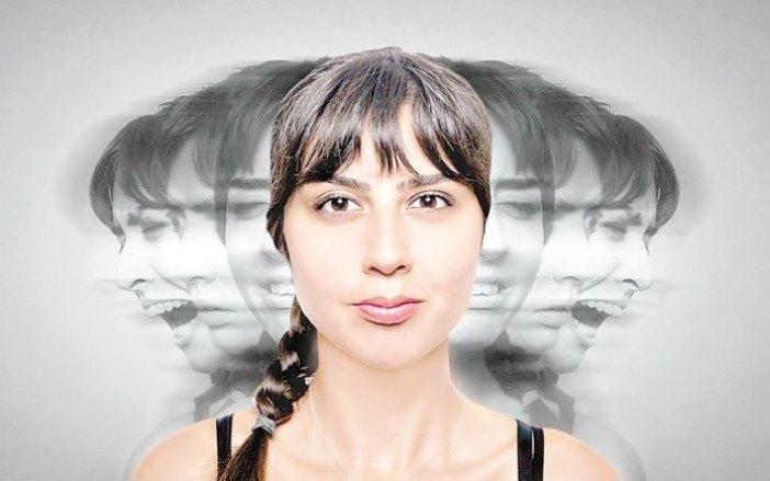 La bipolaridad es tratable y se cura