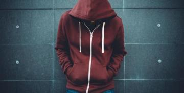 De dónde viene esa rebeldía en los adolescentes