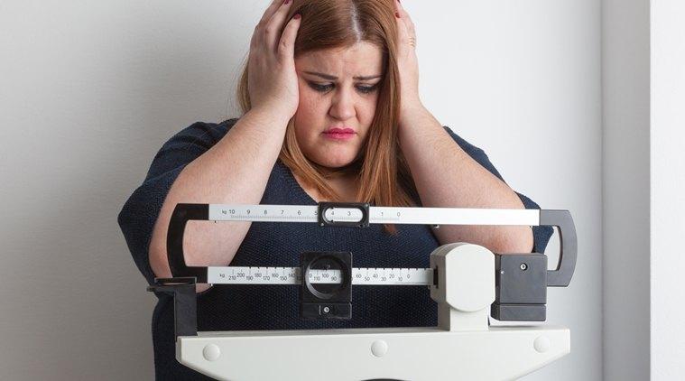 perder peso poco a poco