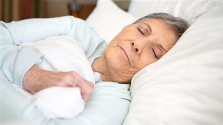 Dormir la siesta sanamente