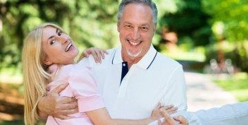 Cómo defines el término pareja