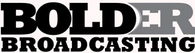 Bolder-BROADCASTING-Logo2