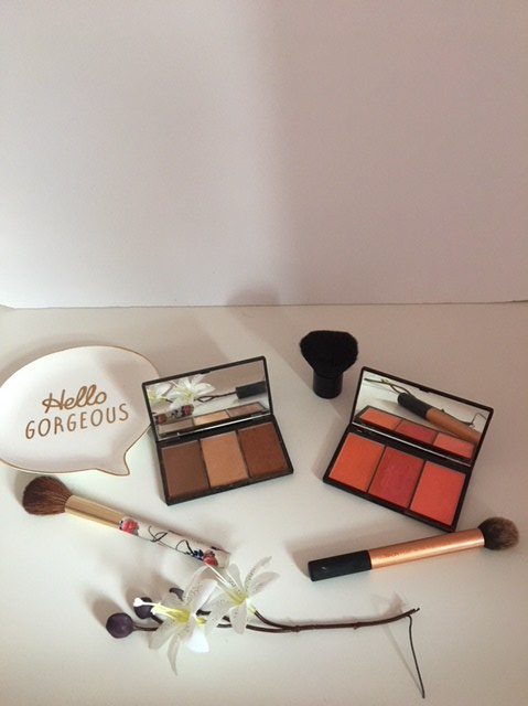 Summer-Favourites-Contour-and-Blusher.jpg