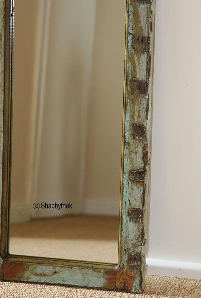 Spiegel Auf Holz Kleben genial spiegel auf holz kleben f r die gestaltung moderner h user
