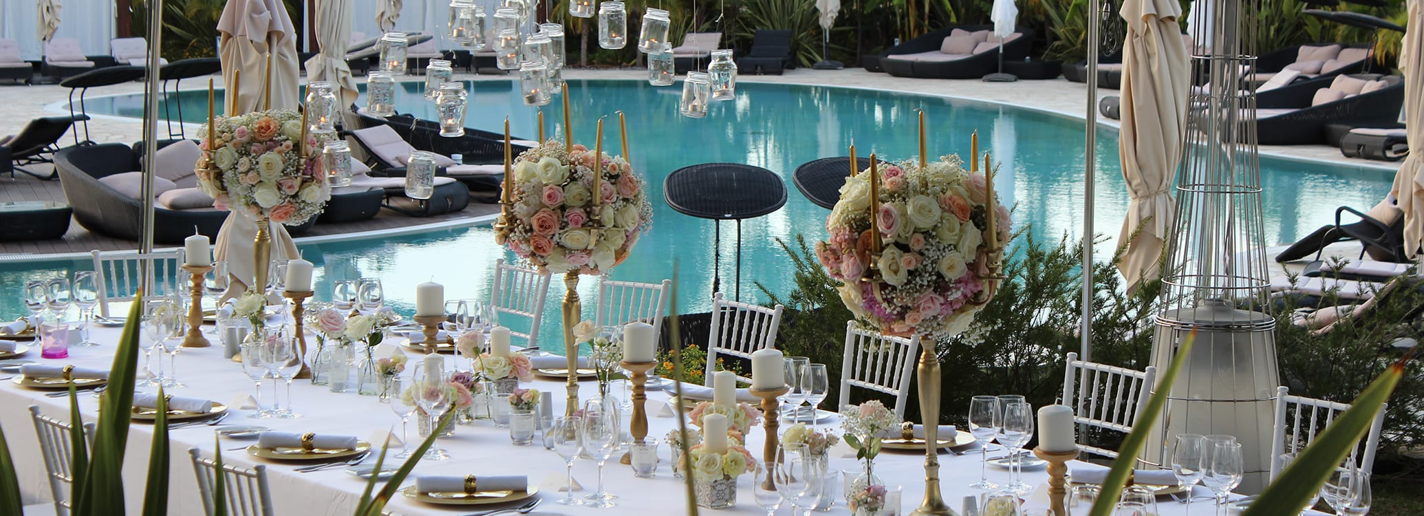 wedding chair hire algarve hammock and stand set meetings events at conrad weddings