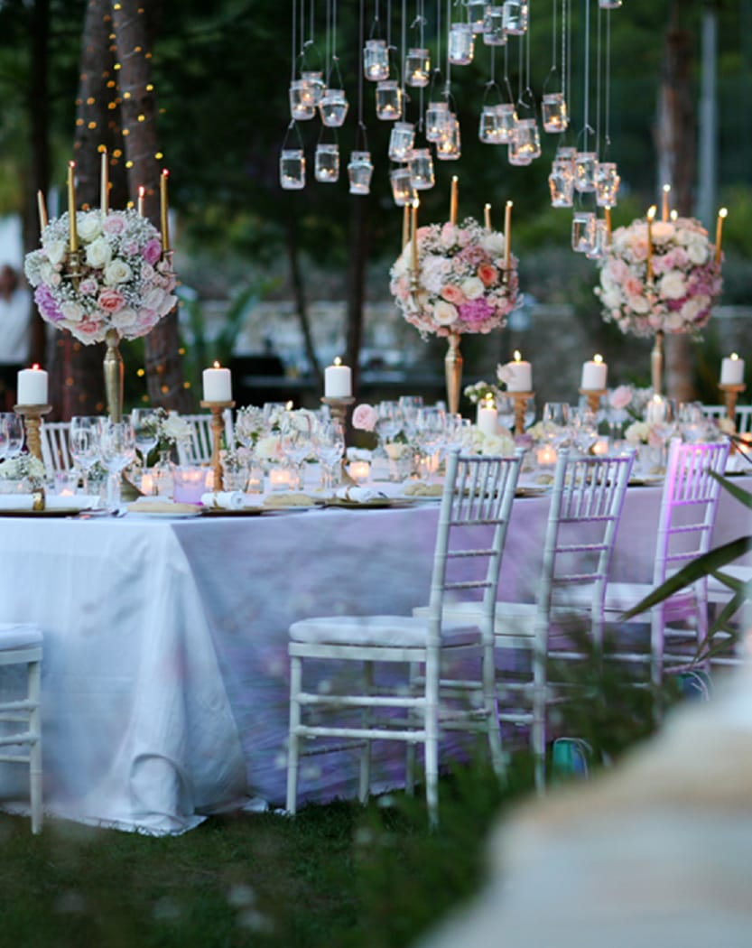 wedding chair hire algarve steelcase leap meetings events at conrad 0 1 3