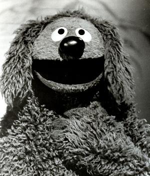The Muppet Orchestra  Musicians  Conrad Askland blog