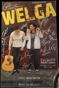 welga_poster
