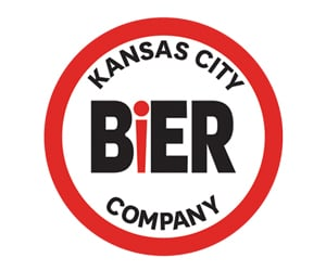 Kansas City Bier at CONRAD'S
