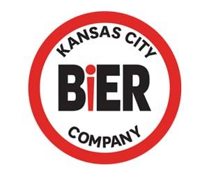 Kansas City Bier at CONRAD'S