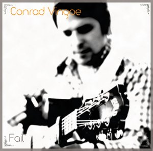 Fail-new-single-cover-web