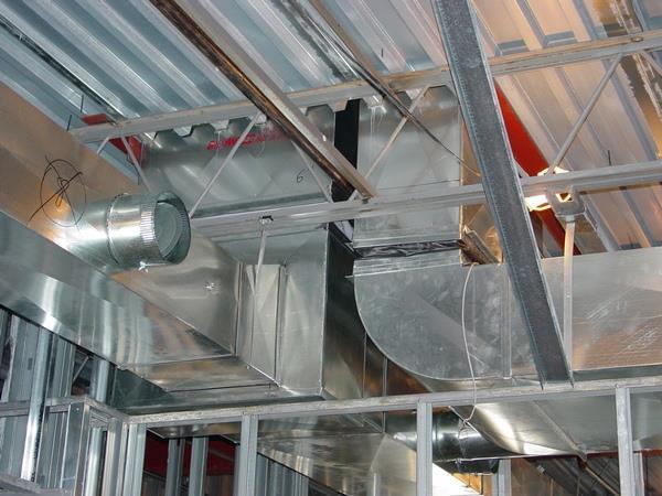 Fire Alarm Smoke Detector Wiring