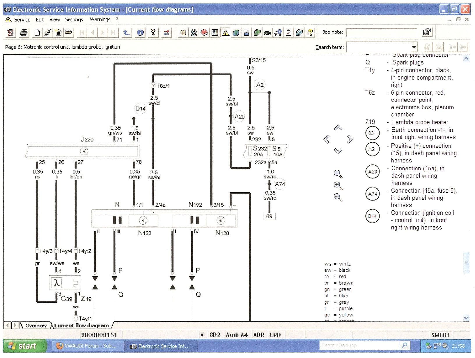 A4 COIL?resize\\\\\\\=665%2C502 diagrams 14881342 janitrol wiring diagrams room thermostat janitrol thermostat wiring diagram at fashall.co