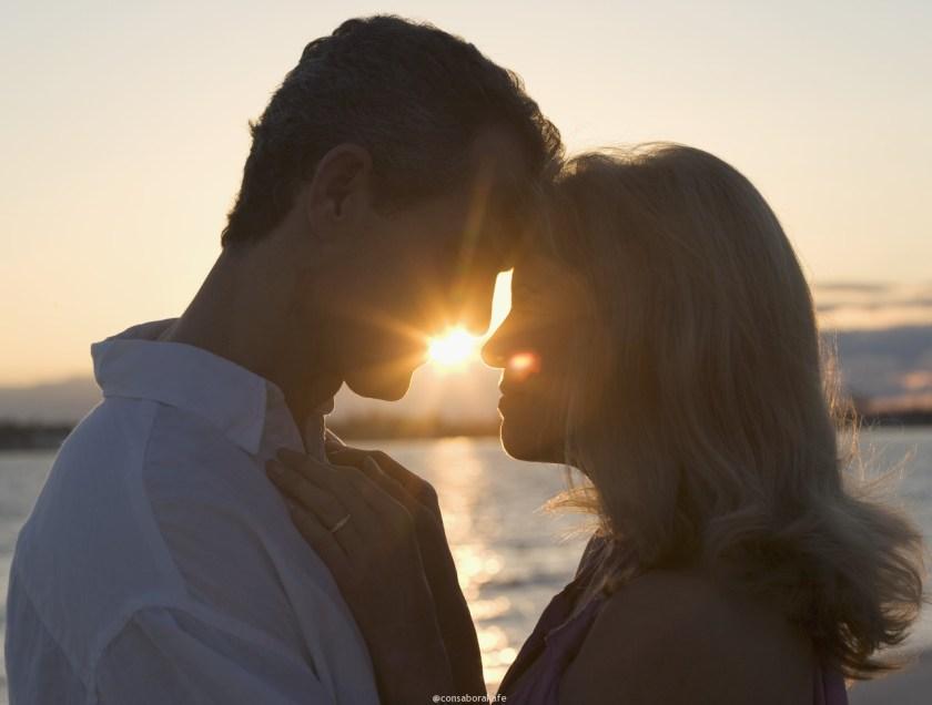 5 Tips para celebrar San Valentín @consaborakafe