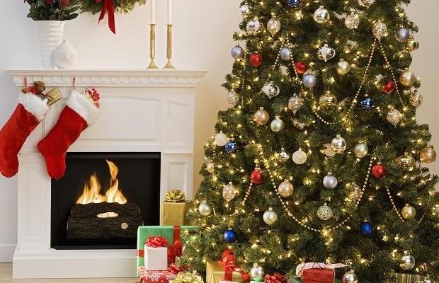 Regalo de Navidad #SORTEO Internacional