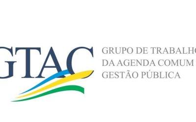 O GTAC se reunirá com Líderes Nacionais